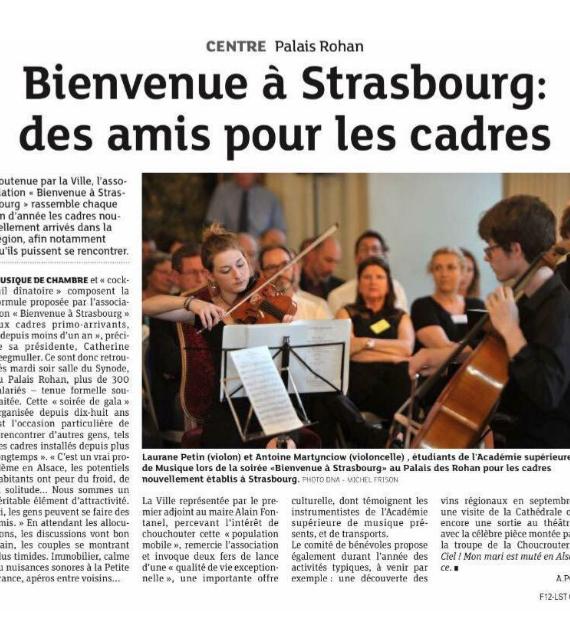 bienvenue-a-strasbourg-des-amis-pour-les-cadres-2